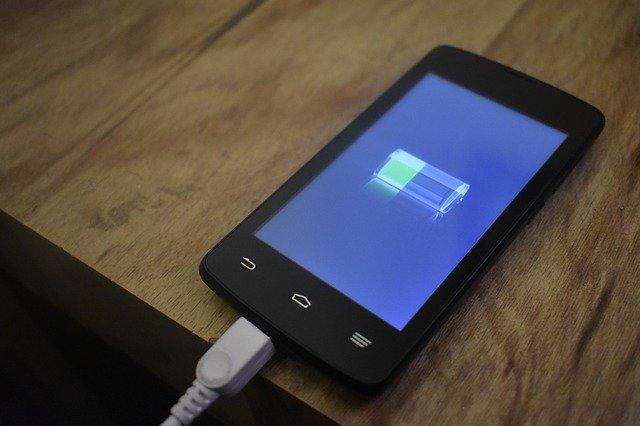 Android o iOS